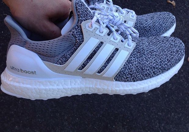 This Unreleased adidas Ultra Boost Colorway Might Be The Best One Yet - SneakerNews.com