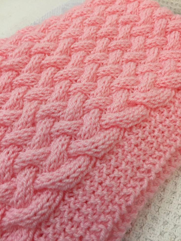 1430 Best Knitting Images On Pinterest Knitting Designs Knitting