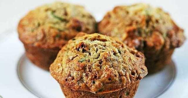 Recept-na-cuketové-muffiny