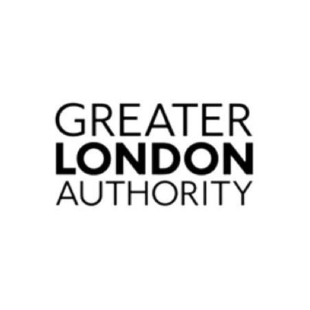 The website of the Greater London Authority's statistics pages, including data  on population and migration.   http://data.london.gov.uk/