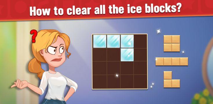 Block D Spielen
