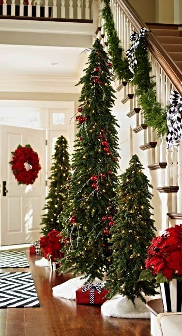 Ah Macy S Christmas Decor Clearance Visit