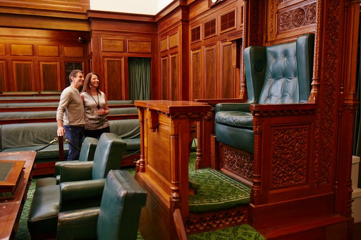 17 best images about house of representatives chamber on for 3 rooms for 1999