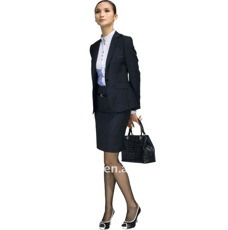 What to Wear to an Interview for Receptionist