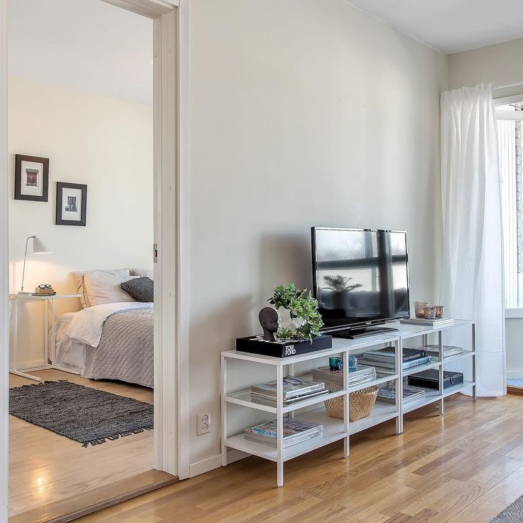 Best 25 Ikea Tv Stand Ideas On Pinterest Ikea Tv Living Room Sets Ikea And Ikea Tv Table
