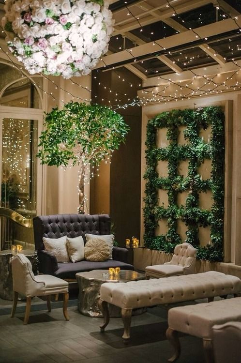 442 best Projet1 images on Pinterest Home ideas, Bakery shops and