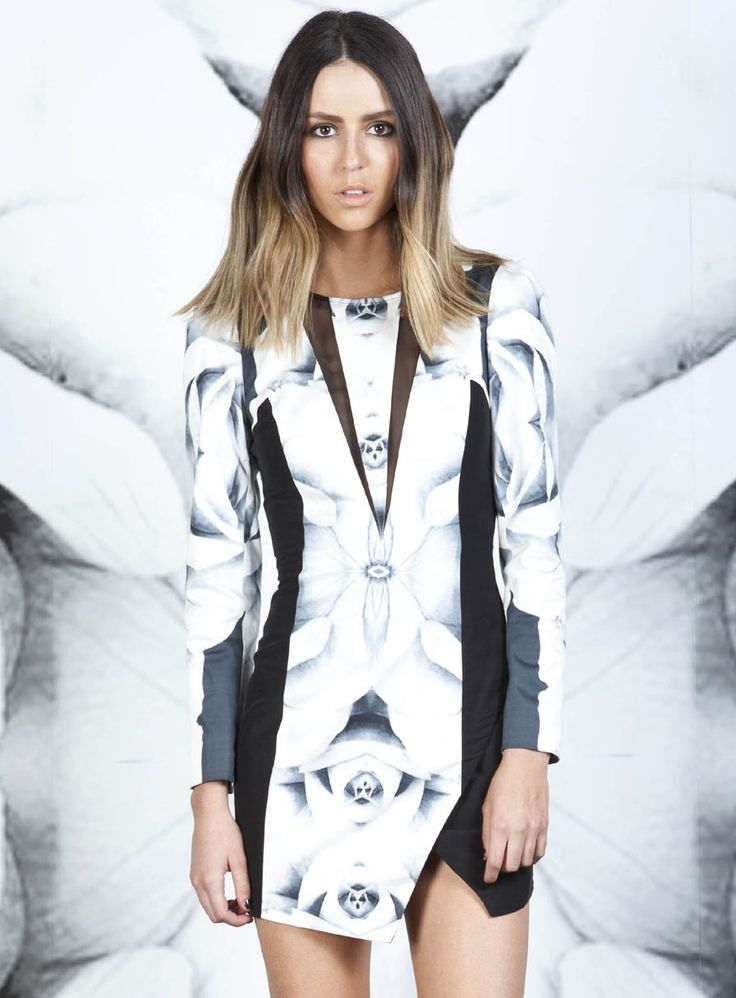 Fashion Women Design Evening Party Dress Reviews - Online ...