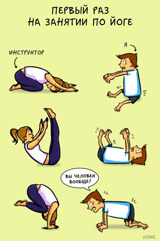 прикольные картинки про фитнес миску