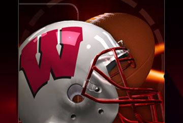MADISON, Wis. (WKOW) -- On a cold, rainy day in Madison, a redshirt freshman dominated the annual UW Spring Game on Saturday.   Kenosha's Melvin Gordon rushed 30 times for 159 yards and a touchdown.  He picked up the slack for starters Montee Ball and James White who both sat out as a precaution.  Gordon led the Cardinal to a 21-10 victory over the White team.