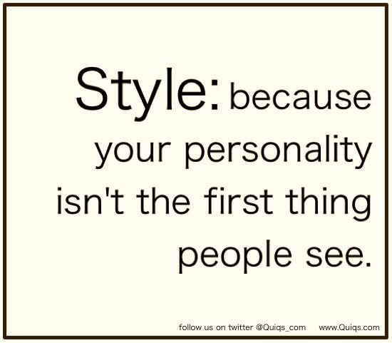 Best 25 Fashionista Quotes Ideas On Pinterest Funny Fashion Quotes Style Quotes And Fashion