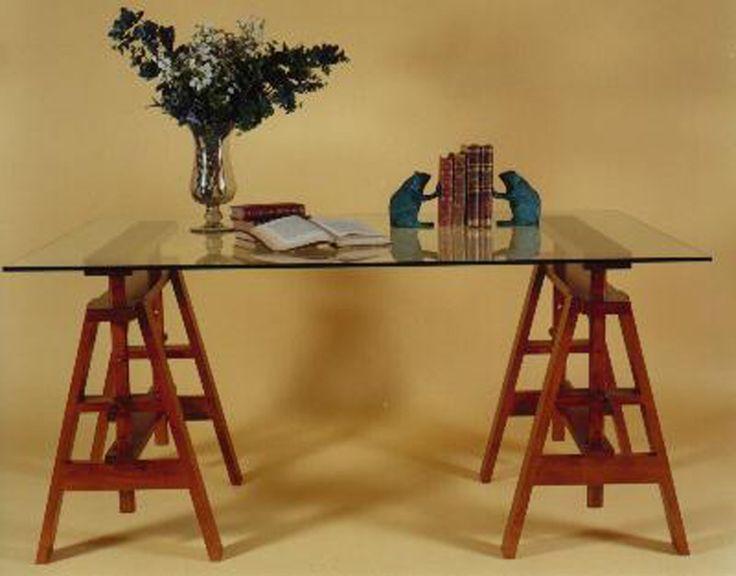 Mejores 16 imágenes de Muebles outlet en Pinterest | Muebles, Madera ...
