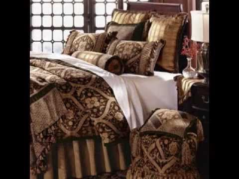 Best bedding collections luxury