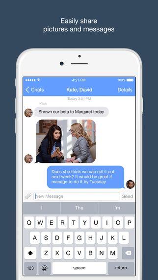 PushMe Messenger prevede funzionalità business e aree divertimento capaci di generare un reddito residuo. Scaricalo e condividilo con gli amici. www.pushmeapp.org  #PushMeGeneration #PushMeMessenger