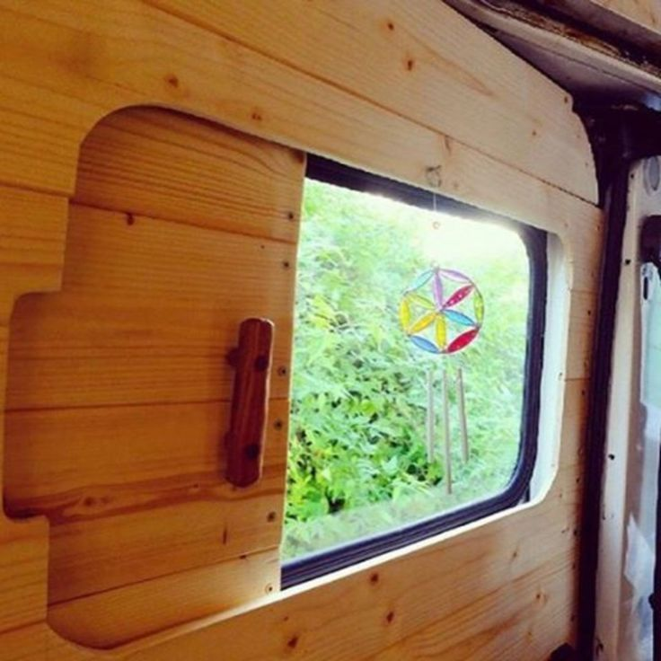 Sublime Incredible Bus Rv Conversion Inspirations  : 60+ Best Ideas http://goodsgn.com/rv-camper/incredible-bus-rv-conversion-inspirations-60-best-ideas/