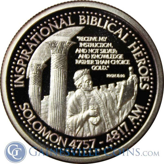 79 Best Images About Silver Bullion On Pinterest