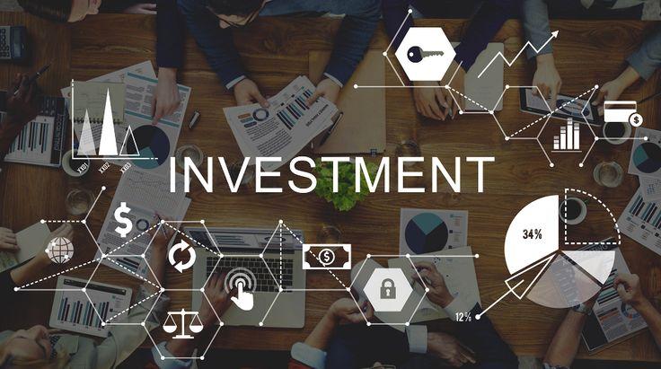 Gli investimenti da sostenere in percentuale per ecommerce di successo
