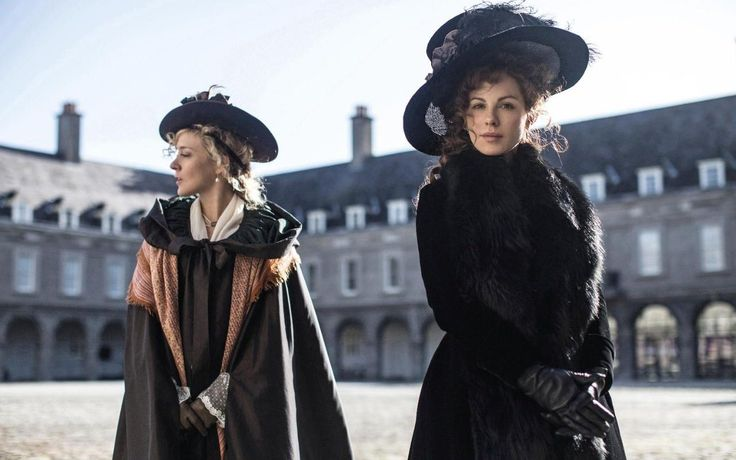 Love & Friendship shows just how funny Jane Austen can be - review