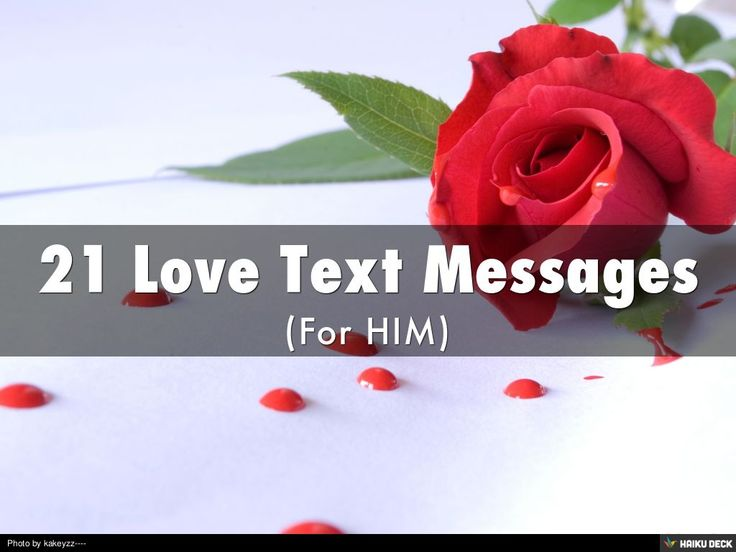 Love Text Messages: 25+ Best Love Texts For Him Ideas On Pinterest