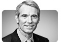 Rob Portman commentary: Gay couples also deserve chance to get married | The Columbus Dispatch