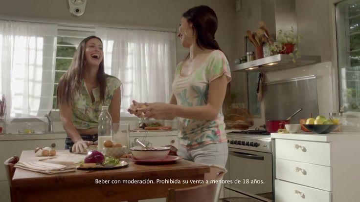 Cliente: Baggio Producto: Uvita Agencia: Quintana Comunicacion Productora: Cru Films Musica Original: Cluster Music / Cru Año: 2013
