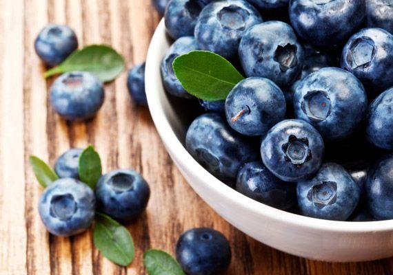 Nem kell nézned, mennyit eszel belőlük! 6 negatív kalóriás étel őszre | femina.hu