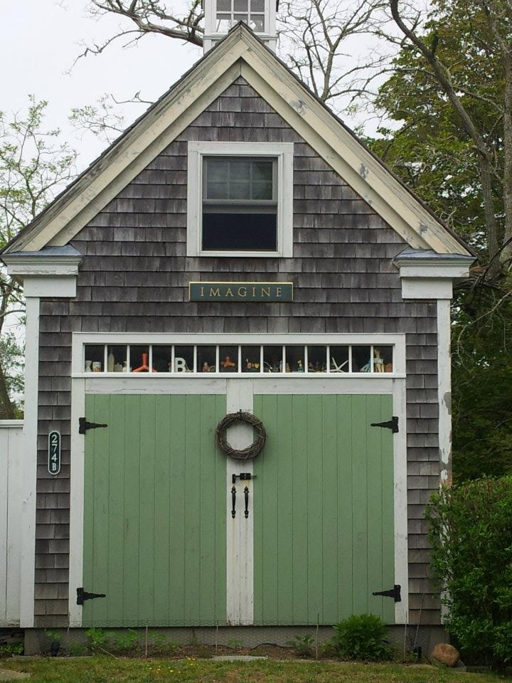 69 best board and batten siding ideas images on pinterest for Shingle sided homes