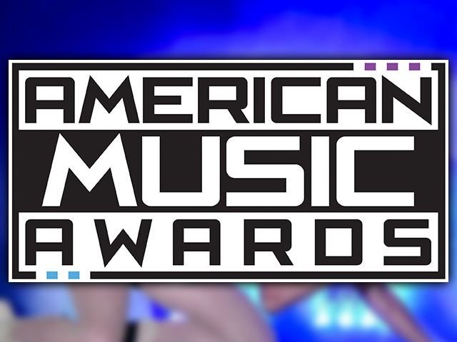 American Music Awards 2014 Live Show e Red Carpet