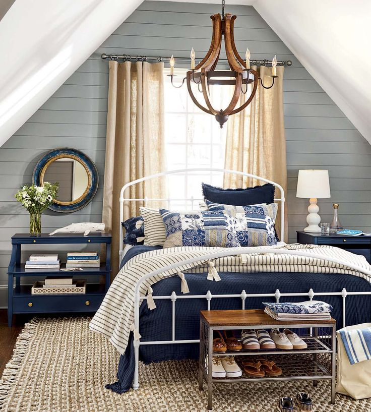 Bedroom Furniture Quotes Bedroom Blue White Gray Wall Bedroom Decor White Bedroom Furniture Tumblr: 25+ Best Ideas About Navy White Bedrooms On Pinterest