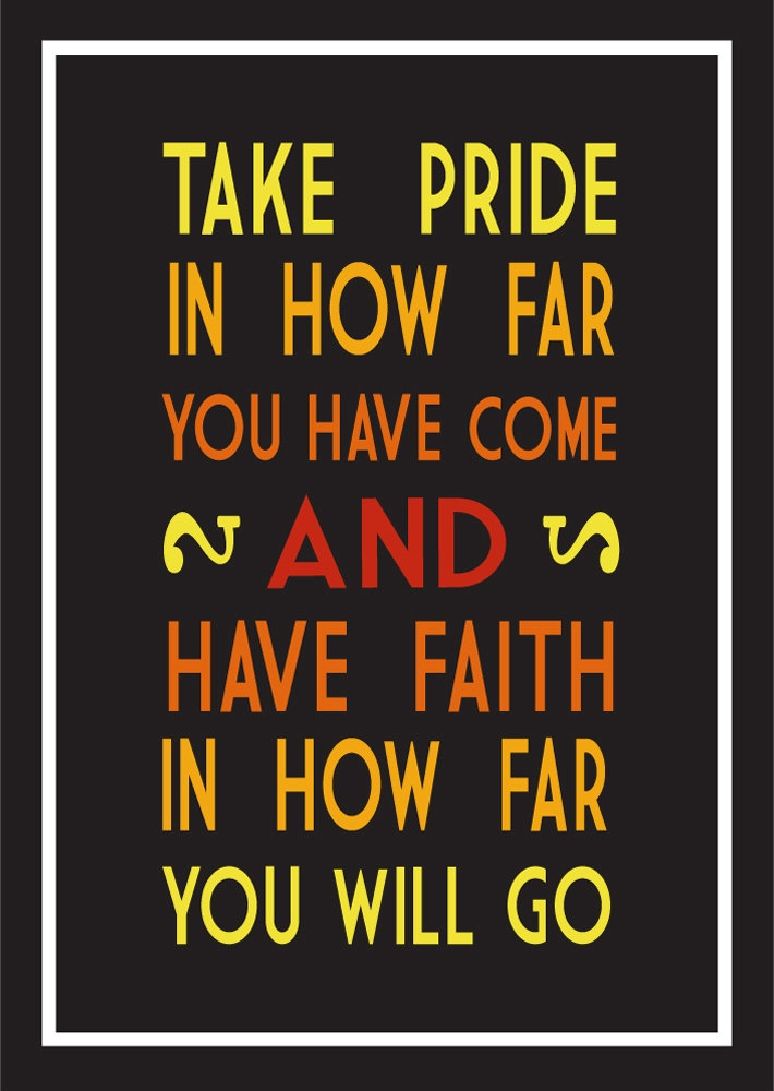 Christian Quotes On Pride. QuotesGram