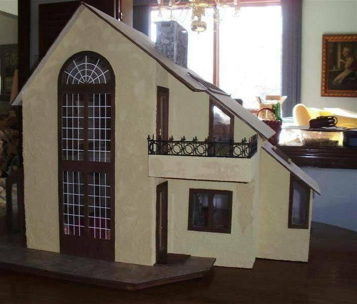 1000+ Images About Greenleaf Brookwood Dolls House On