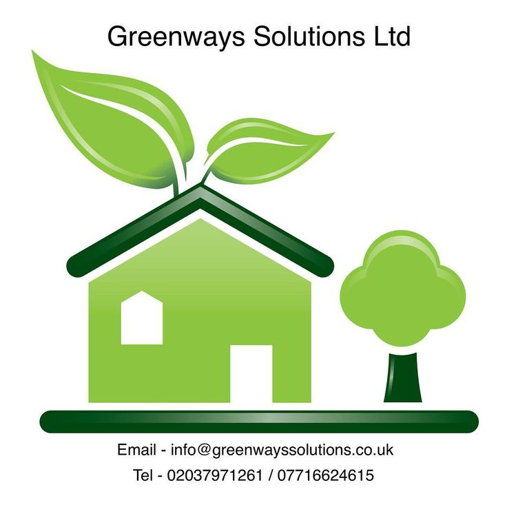 #photooftheday Give us a call @greenwayssolutions for any quotes for: info@greenwayssolutions.co.uk or 02037971261 #plumbers #gas #plumbingandheating #bathrooms #plumbing #boilers #solarpanels #gassafe #photography #renewableenergy #followme #london #boilerservice #unventedcylinder #plantroom #watersoftener  #pipework #pumps  #nottinghill #Kensington #chelsea #westlondon #ealing #WestSussex #follow #friday