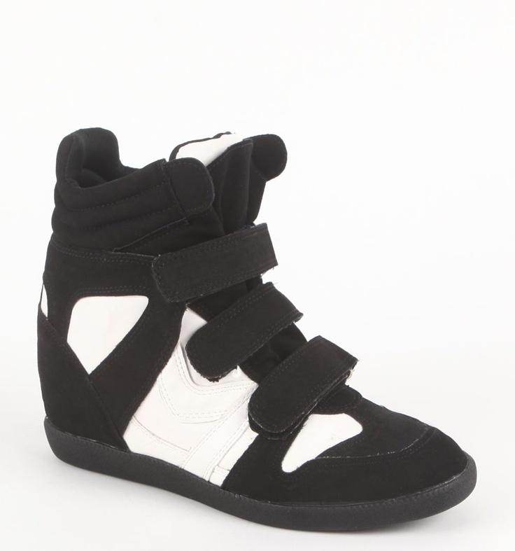 puma shoes 49953 weather nyc