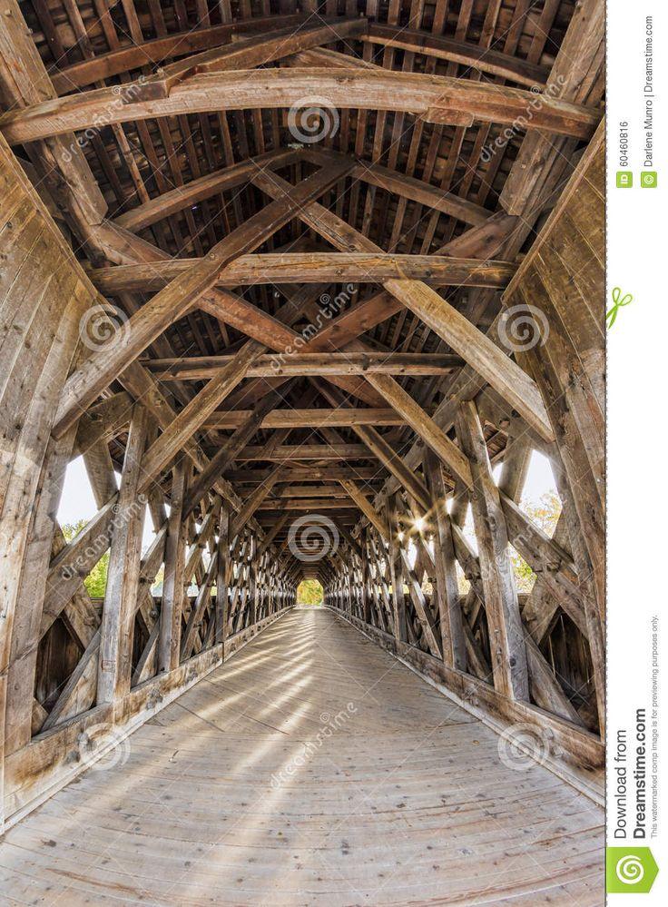 guelph-covered-bridge-replica-60460816.jpg (957×1300)
