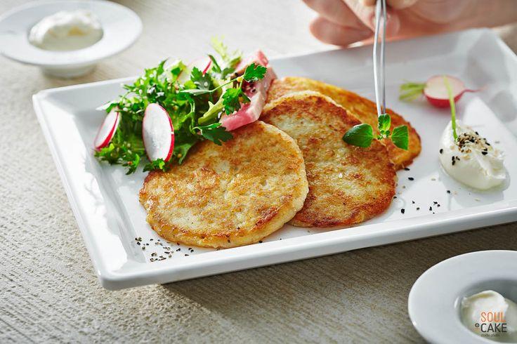 Od #restauracji do fast foodu - intrygująca odrębność! - cała opowieść dostępna pod linkiem poniżej: http://www.soulcake.pl/od-restauracji-do-fast-foodu