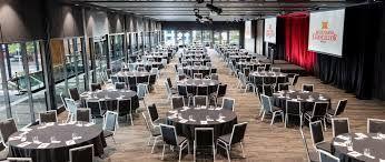 Brisbane Conference delegate transfers. No group is too large. Premier Limousines your transfer specialists in Brisbane www.premier-limos.com.au