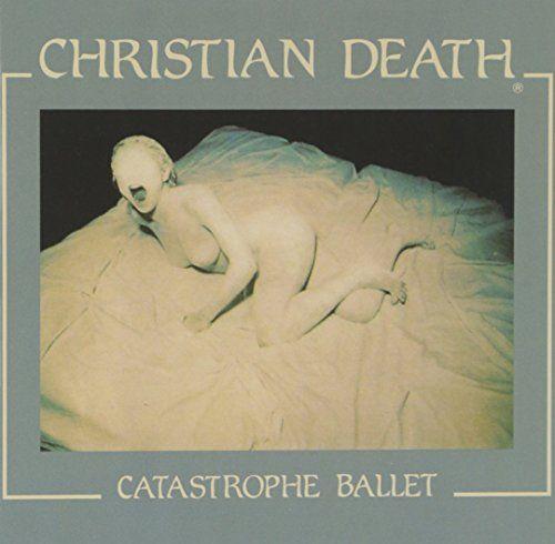 Catastrophe Ballet (Reis) SEASON OF MIST https://www.amazon.co.uk/dp/B001SF8FZS/ref=cm_sw_r_pi_dp_wL.uxbHSJGPCH