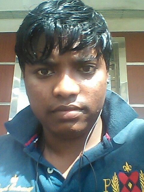 hi friends what r doings       and     good after noon