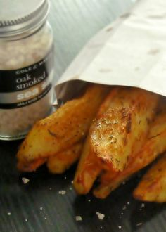 Candy's: Steakkrumpli házilag