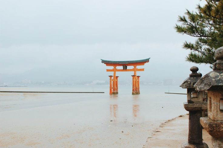 5 Reasons Why You Should Travel to Hiroshima Now – L'essentiel