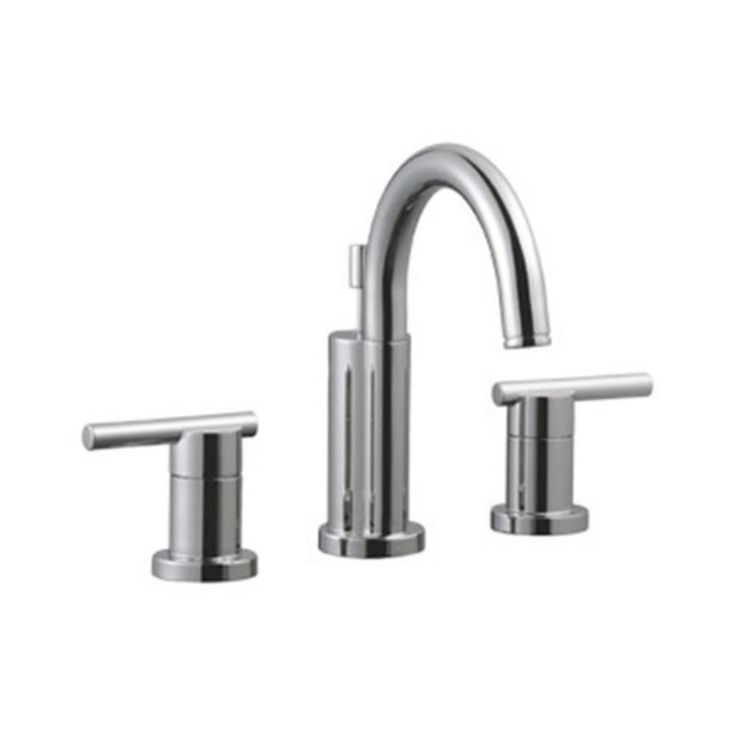 Bathroom Faucet Hard To Turn best 25+ lavatory faucet ideas on pinterest | city girl, elegant