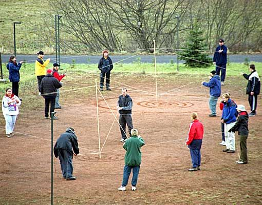 21 best images about Team Building Theme Board. on Pinterest ...