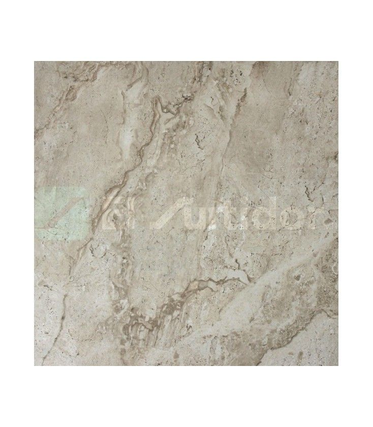 Piso Yellowstone FD 55x55 Beige 1.49m Porcelanite