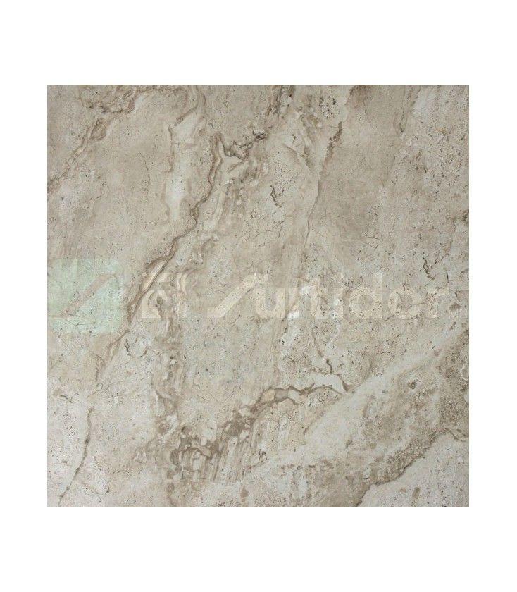 Piso Yellowstone FD 55x55 Beige 1.49m Porcelanite