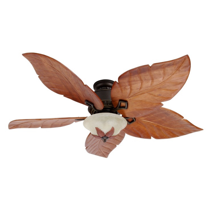 Discount flooring orange county quotes, orient ceiling fan ... on
