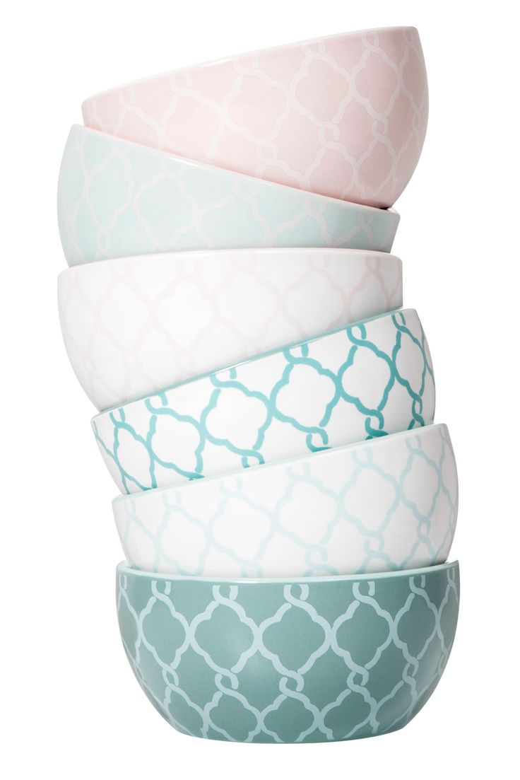 Target's New Threshold Collection Is a Pastel Daydream- Loving this new spring collection.