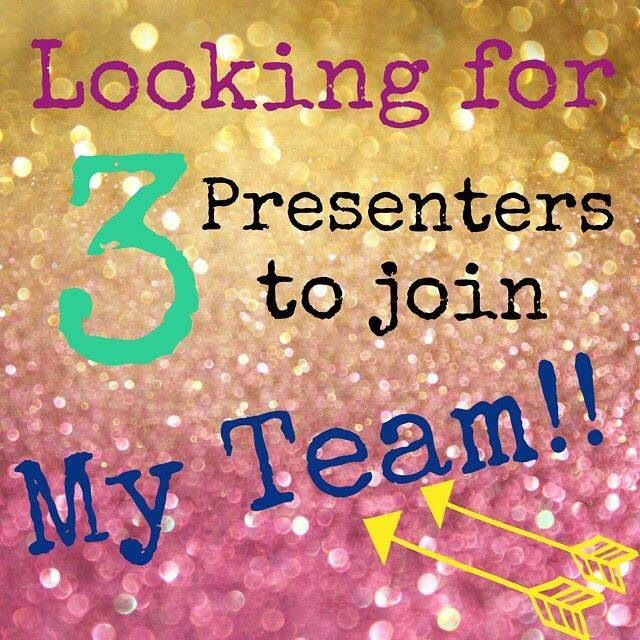 If you love makeup and taking selfies, then I need you on my team! www.youniqueproducts.com/felicitecommon