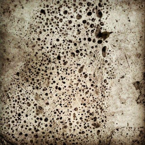 #Grunge #instArt (Taken with instagram)