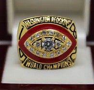 Image result for washington redskins super bowl champions