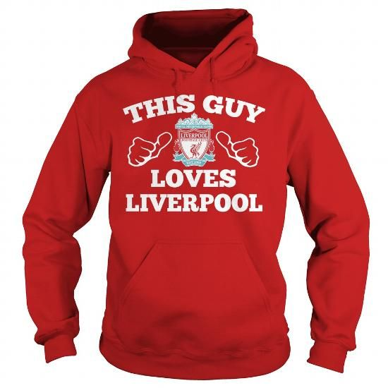 #Cars #motorcycles #Celebrities #DIY #Design #Education #Entertainment #Food #drink #Gardening #Geek #Hair #beauty #Health #fitness #Holidays #Home #Humor #Kids #parent #Men #Photography #Science #Sports #Technology #Weddings #Women #gift #Popular #Everything #Animals #pets #Architecture #Art #hoodies #LIVERPOOL FC  LIVERPOOL FC  T-shirt & hoodies See more tshirt here: http://tshirtsport.com/