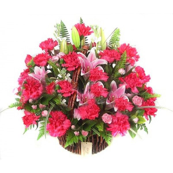 8 best Send Flowers to China images on Pinterest   Floral bouquets ...